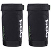 POC Joint VPD 2.0 Elbow Guard uranium black
